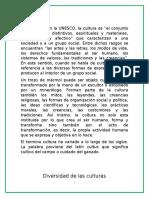 cultura tarea (1).doc