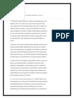 Elementos Que Componen La Identidad Individual y Colectiva (2)