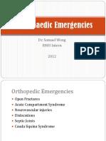 sss_orthopedicemergencies_2012__final_samuel-wong.ppt
