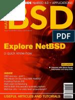 200901 BSD Magazine.pdf