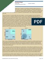 Sample Paradox Report