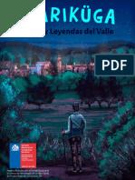 marikuga_mitos_y_leyendas_del_valle_.pdf