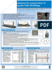 Recommendations for construction of Earthquake Safer Buildings 1.pdf