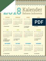kalender_indonesia_2018.pdf