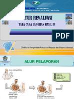 20171031 - TATA_LAPOR_IP.pdf
