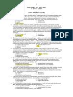 Soal-Try-Out-Ujian-Kompetensi-UKDI.pdf
