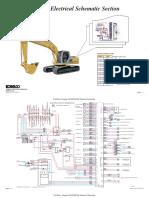 Kobelco-Sk210-Wiring.pdf