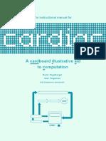 Rowan Limb - CARDIAC Manual