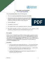 A README_stata.pdf