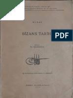 Dukas-Bizans Tarihi-İst.matbaası 1956.pdf