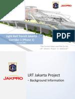 LRT Jakpro