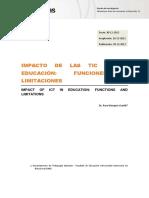 Dialnet ImpactoDeLasTicEnLaEducacion PAGINA 6