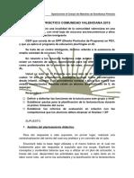 3. SUPUESTO PRÁCTICO PRIMARIA.pdf