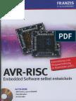 [Roman Mittermayr] AVR-RISC(BookSee.org)