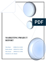 177093830-marketing-project-colgate.docx