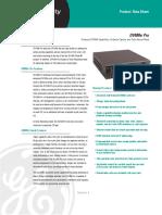 Dvmre Pro Data Sheet
