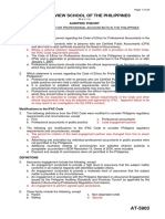 AT - (07) Code of Ethics.pdf