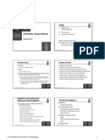 Practical Research Planning And Design 11th Edition Pdf