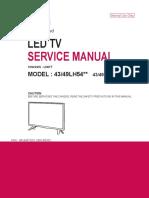 MFL69473201_1_LD67T_43,49LH541V-ZD