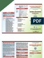 Brochure IEI 2017 (1)