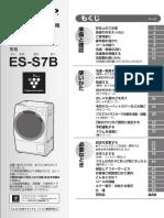 ess7b_mn.pdf