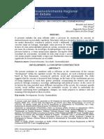 215-804-1-PB.pdf
