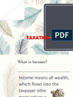 income-tax-gross-income.ppt