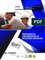 ME034_Mechanical Engineering in Building Services_Ms
