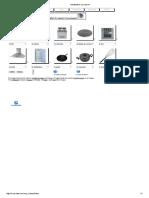 06-La cuisine.pdf