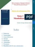 3a ECO-FOL Mundializacion