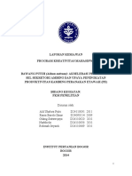 laporanAkhir_D24110031_