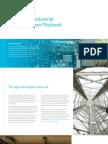 Ge Digital Industrial Transformation Playbook Whitepaper