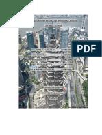 2018 PSBT Kelompok 7 Jin Mao Tower