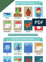 winter-flash-cards-2x3.pdf