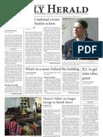 September 14, 2010 issue