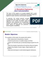 MI Ch 1 Characteristics of Meas D4 (2slide)