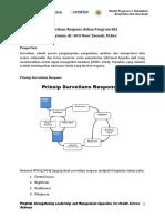 Modul_Surveilance__KIA.pdf