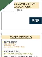 04_Fuels & Combustion calculation09.pdf