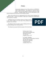 Antenna _3rd Edition, 2002_ - Kraus - Solution Manual