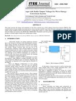 v2n1_3.pdf
