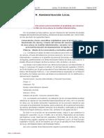 874-2018.pdf
