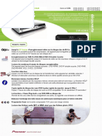 FICHE_DVR-433H.pdf
