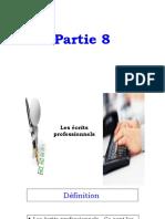 Cours 8 Tec s1 Faridi