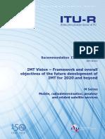 R-REC-M.2083-0-201509-I!!PDF-E