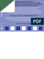 muestra administraciones publicas.pdf
