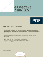 Perspective strategy.pptx
