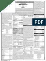 Bank Bukopin - Ringkas - FINAL.pdf
