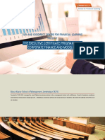 Xlri Cpcfm Brochure