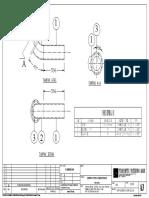 Lamella Lts 570-5-Fabrikasi Pipa