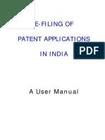 Ipo User Manual[1]